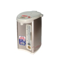 ZOJIRUSHI象印4L電動給水熱水瓶 CD-WBF40