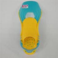 護具配件◆現貨迪卡儂短腳蹼成人自由潛水浮潛三寶游泳蛙鞋兒童訓練專業SUBEA