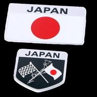 日本側標貼 貼紙 HONDA TOYOTA 三菱 SUZUKI MAZDA LEXUS SUBARU 沂軒精品A0379