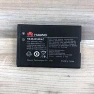 強強滾-【HUAWEI HB454059RAC 原廠電池】(華為、U5130、tsmc、U5130、公司貨)