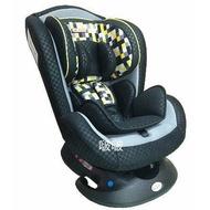 啵啵=Ok baby 0-12歲 汽車安全座椅免運