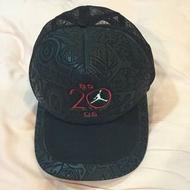 Jordan網帽 少有漁夫帽
