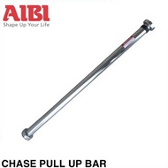 AIBI Chase Pull Up Bar -DRILLING REQUIRED