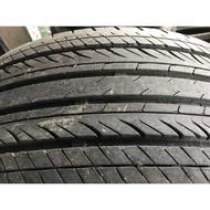 建大輪胎 kr30 215/45/17 4條 原205/50/17可改用