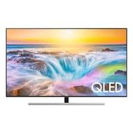 ♠☾私訊最低-公司現貨免運-基本安裝☽三星SAMSUNG 65型 QLED量子電視 Q80R QA65Q80RAWXZW