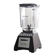 Blendtec 食物調理機 (Total Blender)
