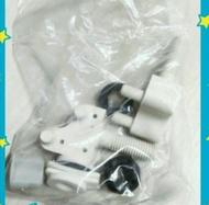 ]和成馬桶蓋ALPS阿爾卑斯C300 CF801馬桶蓋螺絲 C4230 CF8403 C4232 CF8400