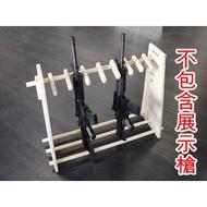 < WLder > FS M9 全金屬 貝瑞塔 操作槍(玩具槍短槍模型槍道具槍假槍電影拍片子彈拋殼M92M9A1跳殼 模擬槍 火藥槍 仿真槍