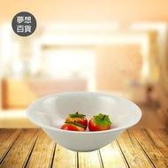 大同 強化湯碗 飯碗  瓷碗 拉麵碗 蒸飯 沙拉碗(伊凡卡百貨)
