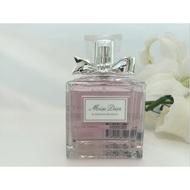 Dior迪奧Miss Dior Blooming Bouquet 粉花漾甜心淡香水100ML