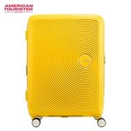 AMERICAN TOURISTER | กระเป๋าเดินทาง รุ่น Curio Spinner Tsa ขนาด 25 นิ้ว