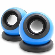 Product Name: AS-006 speaker 2in1