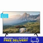 TCL Android 40S615 40-inch, Full HD, Android TV