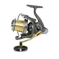 deukio reel/penn spinning reel/🔥ORIGINAL🔥 DEUKIO SH8000 & 10000 Fishing Reel Surf for saltwater and freshwater fishing