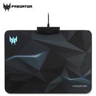 新春特惠 [富廉網]【Predator】掠奪者 PMP810 RGB 電競滑鼠墊