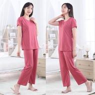 睡美能一級醫材一氧化氮好睡保命女睡衣