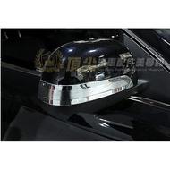 LUXGEN納智捷SUV 舊款U7【後視鏡飾條】2012年8月後出廠專用 小改款U7均適用 照後鏡保護亮條 第二代U7