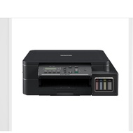 Brother Dcp T310 All In One / Brother Printer / Printer