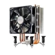 Cooler Master Hyper TX3 EVO 熱導管散熱器 AMD INTEL 風扇