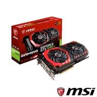 【誠選首推】MSI微星 GeForce GTX 1080 Ti GAMING 11 G 顯示卡 台中 誠選良品