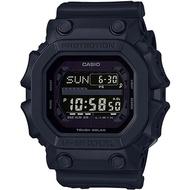 G-SHOCK 卡西歐超進化運動錶(GX-56BB-1)黑/53.6mm