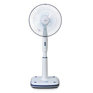 【KALEPO 嘉麗寶】16吋冷風立扇 SN-8516