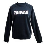 NIKE 上衣 女款 長袖上衣 大學T CU1605010 AS W NSW TAIWAN LS CREW FLEECE