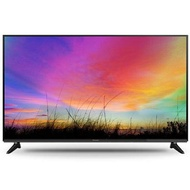 "Panasonic LED smart TV 55"" รุ่น TH-55ES630T (สีดำ)"