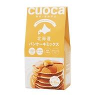 CUOCA日本北海道鬆餅粉
