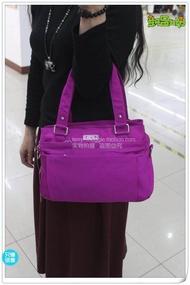 ฮ่องกง epol ไหล่ข้างเดี่ยวกระเป๋าสะพายข้างอีโฮสไตล์เกาหลีลำลองผู้หญิงกระเป๋าเมืองงามกระเป๋าเข้าได้หมด 7222