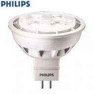 家家亮~飛利浦 LED 5.5W / MR16 燈泡 含變壓器 5瓦 MR16 PHILIPS