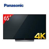 【福利品】Panasonic 日本製65型六原色4K 智慧電視 TH-65GX900W【福利品】送 日本原裝餐具+送免費標準安裝定位