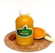Temulawak 250 ml (Herbal Drink / Herbal Medicine) HB075