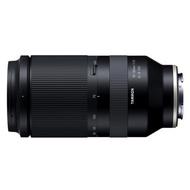 TAMRON 70-180mm F2.8 DiIII VXD(公司貨A056)FOR E接環