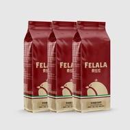 【費拉拉 咖啡量販】印尼 蘇門答臘曼特寧 咖啡豆(1磅入)