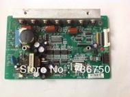 การ์ด P/N FV301B FV301D FV301 ของแท้ Dahao แผ่น induction motor จีนเย็บปักถักร้อย Feiya ZGM Haina อะไหล่อะไหล่