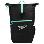 Speedo 休閒背包