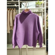 ★30% OFF★/K-FASHION/[Buru %26amp  Judy] Baksiban polar knit (B1LJ1PO001)/AUTHENTIC