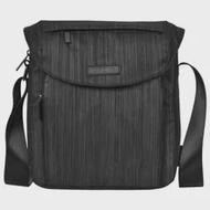 กันน้ำหลายกระเป๋าCrossbodyกระเป๋าสะพายกระเป๋าด้านข้างสำหรับกระเป๋าเดินทางท่องเที่ยวลำลองโรง...