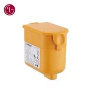 LG 樂金 A9/A9+/A9K無線吸塵器(加贈濾芯) 鋰電池-BSMI:R39088