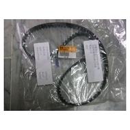 正廠 中華 三菱 SAVRIN 2.0 JOICE SONATA 2.0 時規皮帶 正時皮帶 各車系平衡皮帶 發電機皮帶
