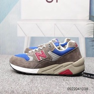 New_Balance_580_NB580_Running_shoes/Casual_shoes