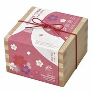 【IWork】日本商品現貨 快速出貨 山櫻 紅葉 黑松 盆景栽培套裝 盆栽 種植 花果 種子 栽培 養殖 種子