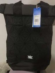 Adidas Issey Miyake Bag Pack