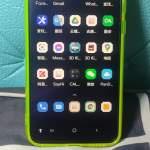 9成新 紅米Note7Pro 6+128 蓝色全套(送128G SD卡)