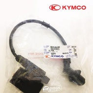 YC騎士生活_KYMCO光陽原廠 點火線圈 高壓線圈 發電線圈 金牌 VP 奔騰 V1 V2 噴射款 LGL3