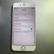 iphone 6s 64g 玫瑰金 粉色 九成新 中古二手手機 外觀全新 非7 8 plus xs max 11 pro