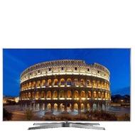 Panasonic國際牌75吋4K聯網電視 TH-75GX880W