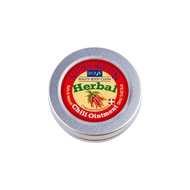 RECH18 Herbal 神奇辣椒膏 12ml