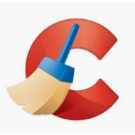 CCleaner [Android APK]